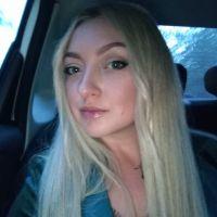 Spiridonova Natalya