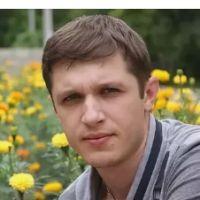Мартынов Григорий