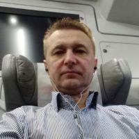 Болокин Виталий