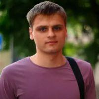 Ситин Сергей
