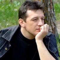 Кошелев Анатолий
