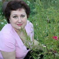 Еремина Алина