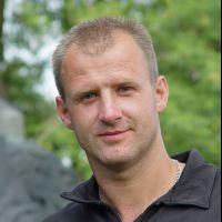 Веринеев Алексей
