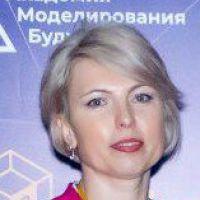 Чиркова Ольга