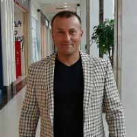 Семаков Геннадий
